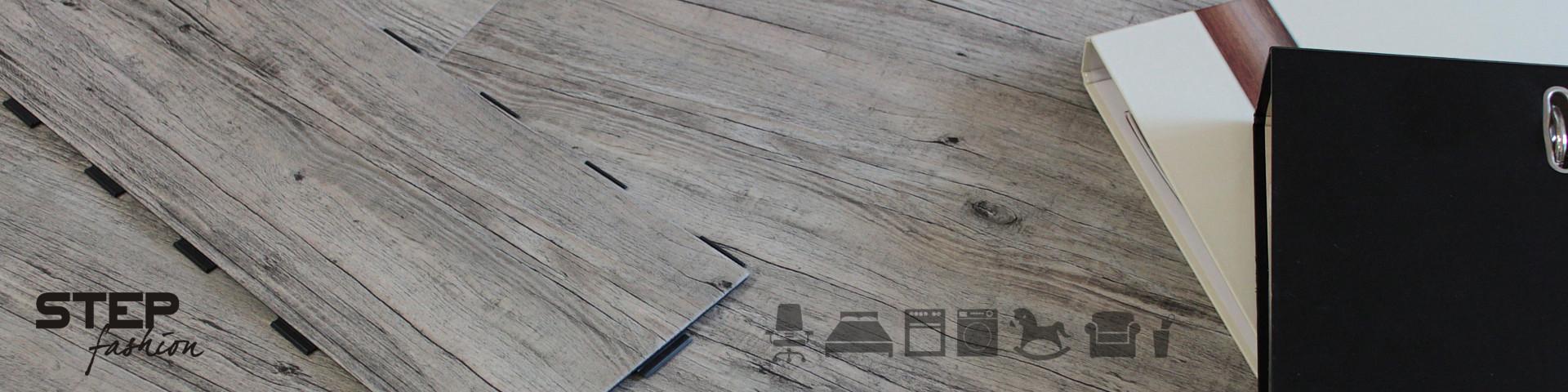 Gut bekannt Belopa.de - Fußböden, Mosaik, LeistenProfile und Zubehör GW75