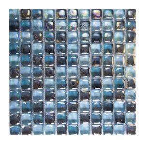 Glasmosaik 300x300x14 Nr 3 – Bild 1