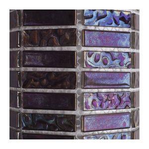Glasmosaik 300x300x4 Nr 9 – Bild 4