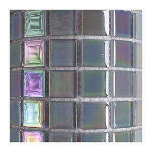 Glasmosaik 300x300x4 Nr 12 – Bild 3