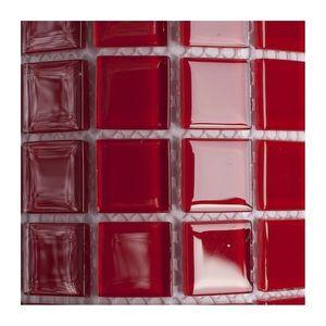 Glasmosaik 300x300x4 Nr 15 – Bild 4