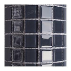 Glasmosaik 300x300x4 Nr 16 – Bild 3