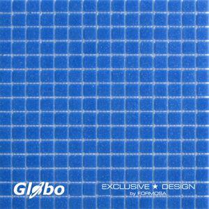 Quarzglasmosaik 330x330x4mm Nr. 1 – Bild 1