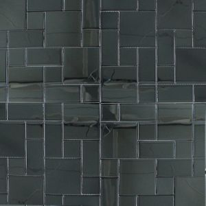 Glasmosaik 300x300x6 mm Nr 20 – Bild 4