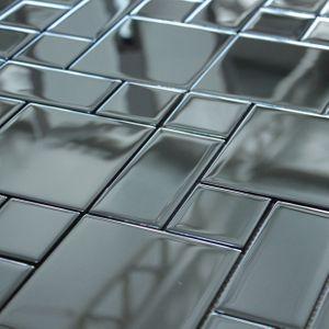 Glasmosaik 300x300x6 mm Nr 20 – Bild 5