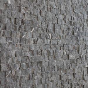 Natursteinmosaik 300x300x8 mm Nr 9 – Bild 5