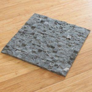 Natursteinmosaik 300x300x8 mm Nr 9 – Bild 6