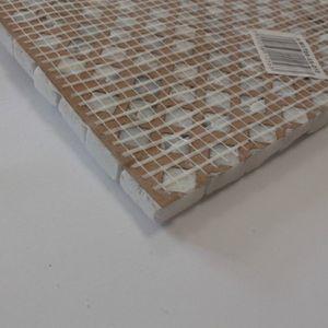 Natursteinmosaik 300x300x8 mm Nr 10 – Bild 6