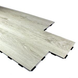 Step Fashion 5.5mm Vinyl Fußboden - Esche T9 – Bild 1