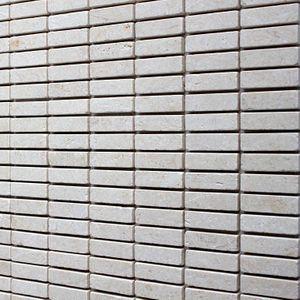 Natursteinmosaik 300x300x8 mm Nr 22 – Bild 1