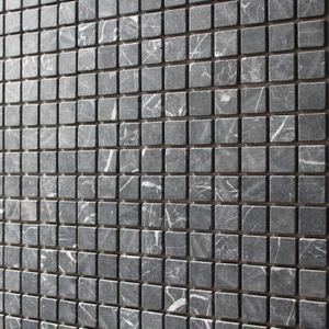 Natursteinmosaik 300x300x8 mm Nr 23 – Bild 7