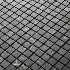 Natursteinmosaik 300x300x8 mm Nr 23 – Bild 4