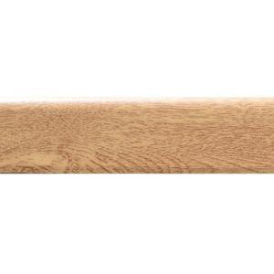 Treppenstufenprofil Myck 45x22mm Eiche 4P 1m – Bild 2