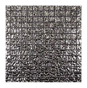 Glasmosaik 300x300x4 Nr 5 – Bild 1