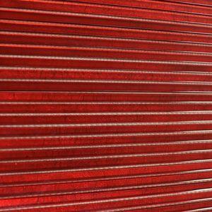 Rot Glasmosaik 30x30cm 8mm Mosaikfliesen G103 – Bild 7