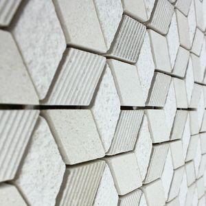 Natursteinmosaik 300x260x8 mm Nr 32 – Bild 4