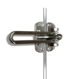 Türblockade, Metallisch – Bild 1