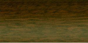 Verbindungsstück Prexa 82, PVC, Wenge G2 – Bild 3