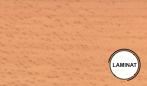 ALU Übergangsprofil 30mm (selbstklebend), Aspro, Buche 22, 180cm – Bild 3