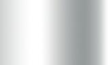 Anpassungsprofil 30mm (Knick Montage), Aspro, Aluminium, Silber 01, 180cm – Bild 3
