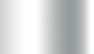 ALU Übergangsprofil 30mm (selbstklebend), Aspro, Alu Silber 01, 270cm – Bild 3