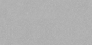 Außenecke Prexa 82, PVC, Metallisch 61, 2 Stück – Bild 3