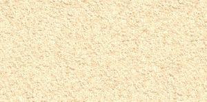 Anti-Rutsch Band Aspro (Hell), 8 Streifen a 19x305mm – Bild 2