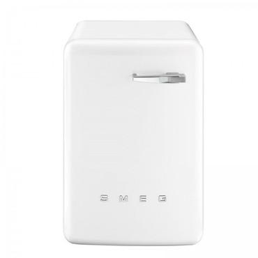 LBB14B, Waschvollautomat, EEK-A+ / B, Weiß, 60 cm – Bild 1