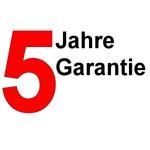 5-Jahre-Garantie 001