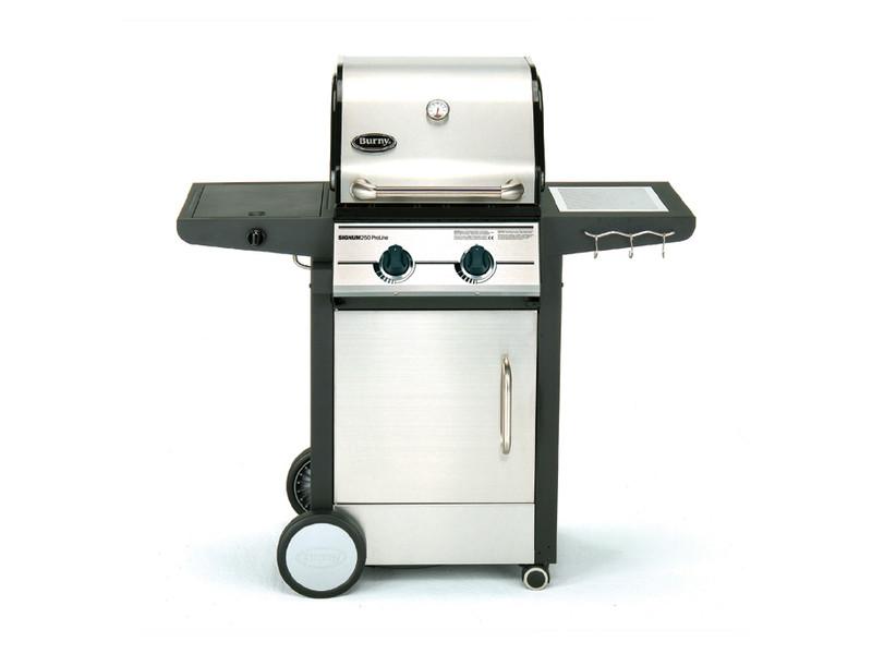 Topf Für Gasgrill : ☞ schichtfleisch auf dem gasgrill vom dutch oven grillen u klaus