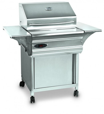Pelletgrill Memphis Advantage Plus  18/0, 230 V