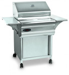 Pelletgrill Memphis Advantage Plus  18/0, 230 V 001