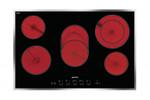SE2773CX2, Glaskeramikkochfeld 77 cm  001
