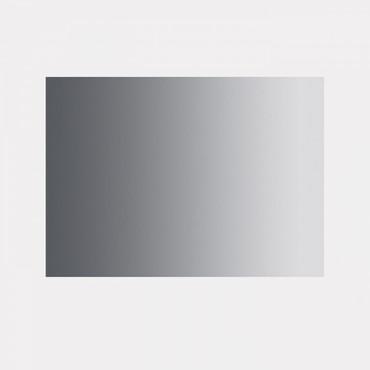KITC9X, Rückwandpaneel  – Bild 1