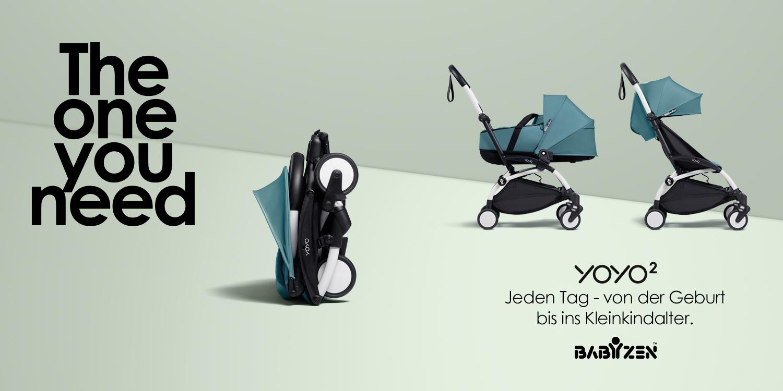 Babyzen Image