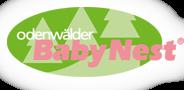 Odenwaelder Logo