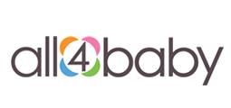 all-4-baby Online Shop einfach alles für Ihr Baby
