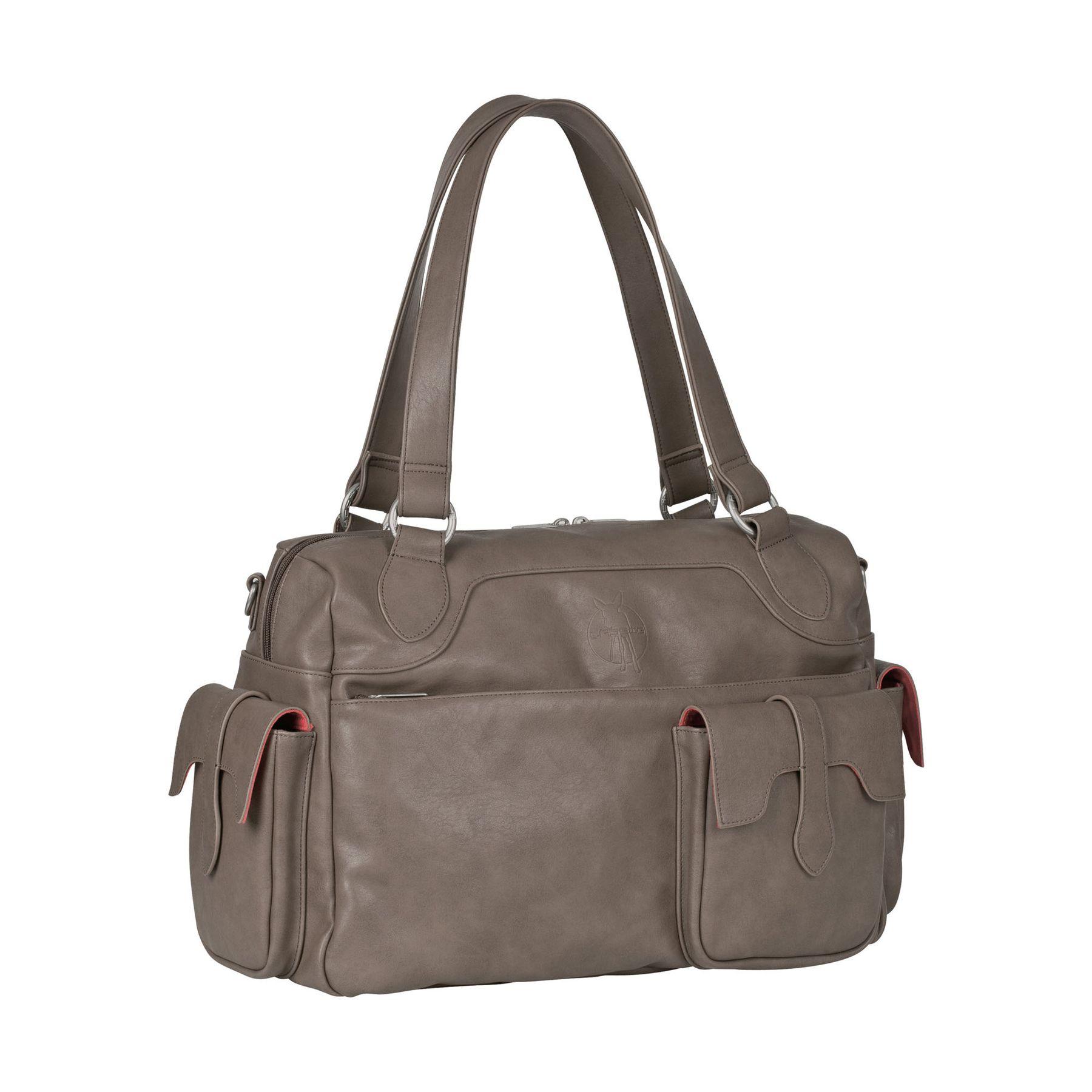 Lässig Shoulder Bag Tender - Wickeltasche
