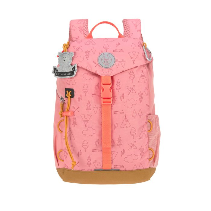 Lässig Mini Backpack - Kinderrucksack