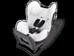 Cybex Sirona Sommerbezug, Farbe: Weiß 001