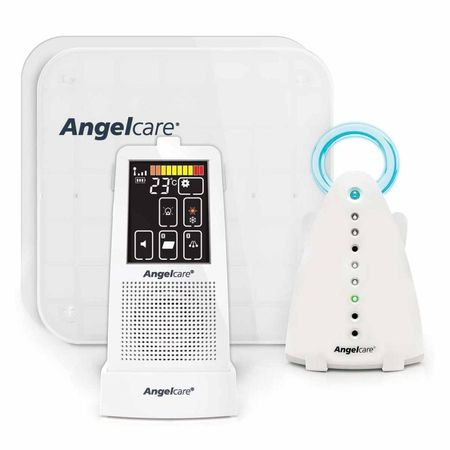 Angelcare AC701-D B-Ware