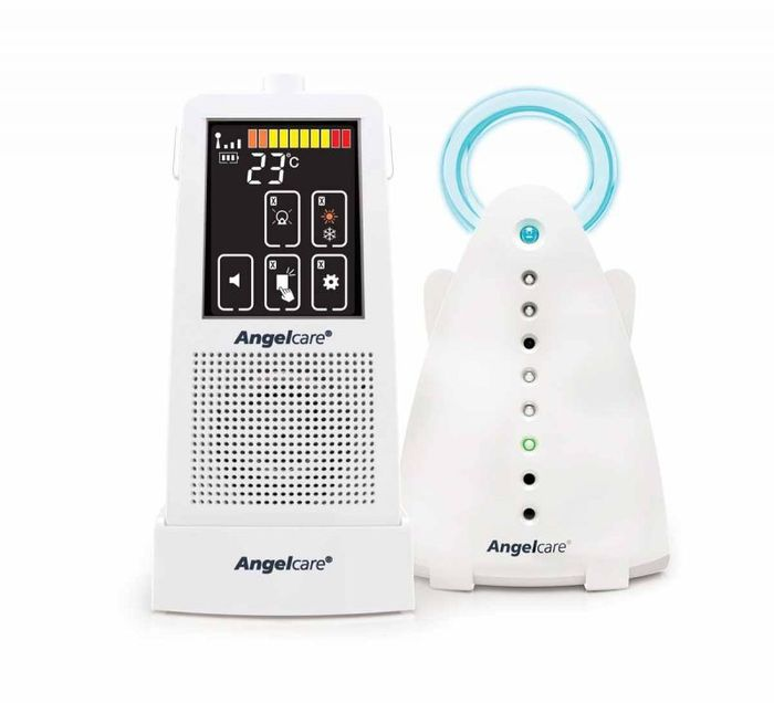 Angelcare AC720-D mit Touchscreen B-Ware