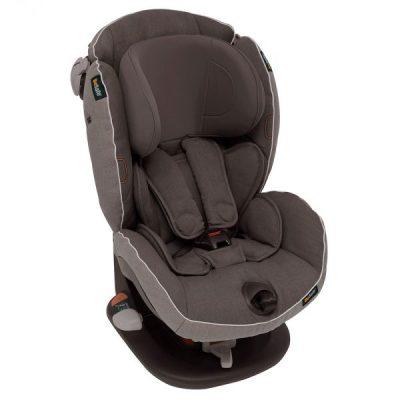 BeSafe iZi Comfort X3 Kindersitz