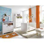 Kinderzimmer Toni  001