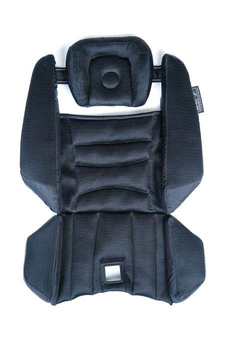 Universal Sitzverkleinerer für alle TFK Kinderwagen