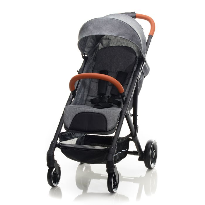 Baby Plus Buggy Compact Sport
