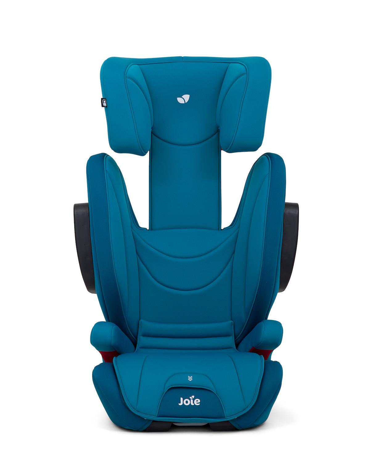 joie traver shield 100510. Black Bedroom Furniture Sets. Home Design Ideas