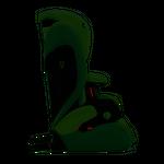 Joie Traver Shield