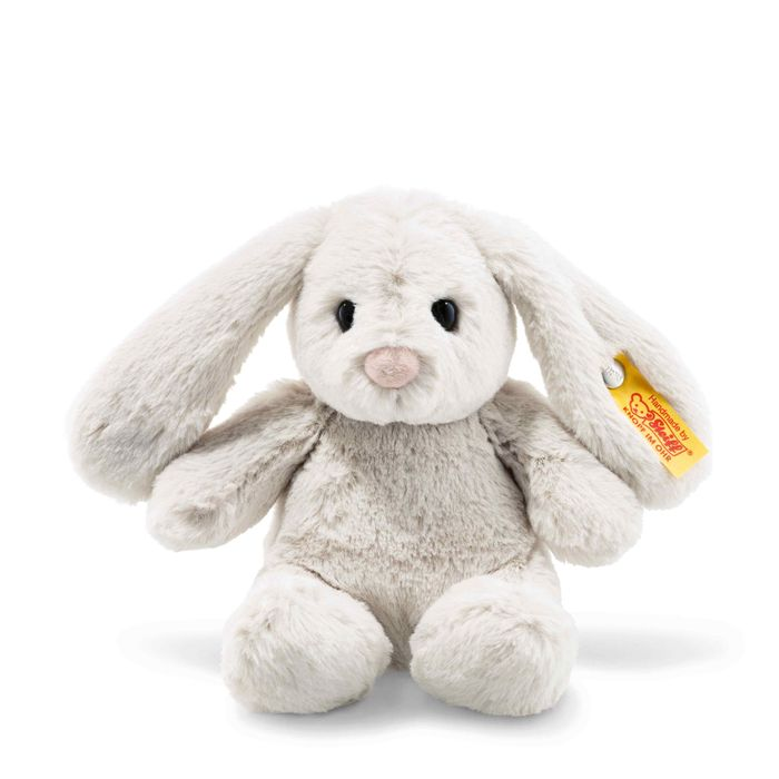 Soft Cuddly Friends Hoppie Hase 18 cm