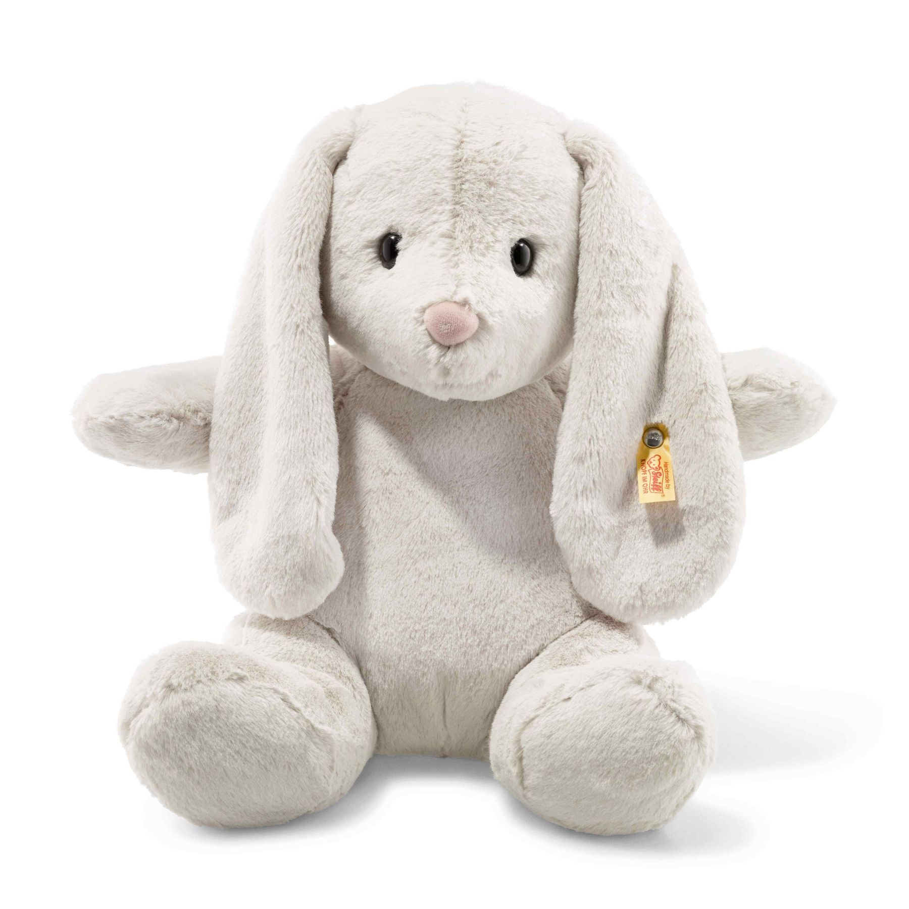 Soft Cuddly Friends Hoppie Hase 38 cm